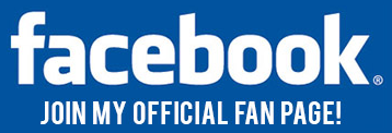 facebook_join